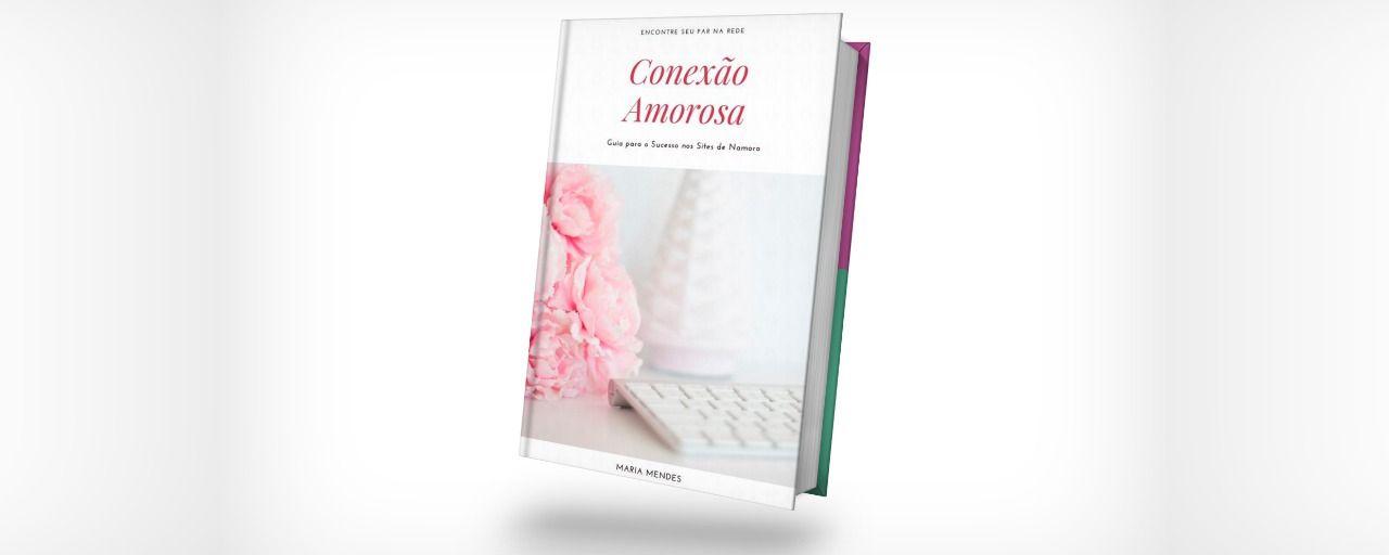 Trabalhadora do TJ-BA lança livro com dicas para uma boa experiência em sites de relacionamento: 'Sempre há a possibilidade de ser feliz'